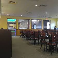 Best Buffet In Pittsburgh by Tj Buffet Sushi And Grill 25 Photos U0026 35 Reviews Sushi Bars