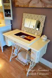 singer kitchen cabinets cabinet 25 best ideas about singer sewing tables on pinterest