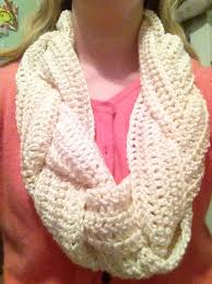 braided scarf braided crochet scarf pattern windsorknits