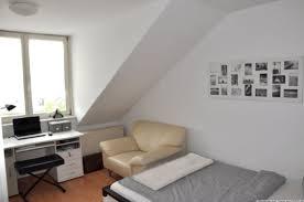 Schlafzimmerblick 2 Zimmer Wohnung Zu Vermieten Sternwartstraße 32 40223