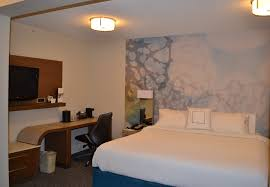 courtyard cape cod hyannis updated 2017 prices u0026 hotel reviews