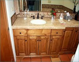 bathroom cabinets phoenix interior design