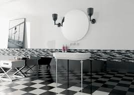 indoor tile bathroom floor ceramic white calypso roca tile