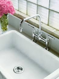 kallista kitchen faucets kallista white kitchen faucets ramuzi kitchen design ideas