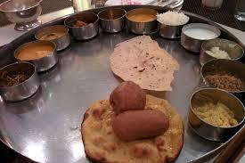 cuisine uip ik outlook india photogallery restaurants