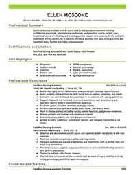 resume template college student college student resume template for microsoft word livecareer