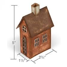 house dimensions sizzix village brownstone bigz xl die craftdirect com