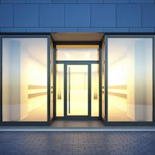 Interior Storefront Designing A Glass Storefront For Your Business Aeroseal Windows