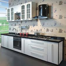 Designs Of Kitchen Hanging Cabinets Buy Designs Of Kitchen - Kitchen hanging cabinet