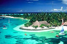 Maldives Cottages On Water by White Sands Resort Ari U0027 Atoll Ari Beach Dive Maldives Beach