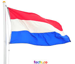 Canadian Flag History Facts Netherlands Flag All About Netherlands Flag Colors Meaning
