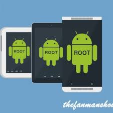 universal androot apk root your anroid with universal androot apk archives the fanman