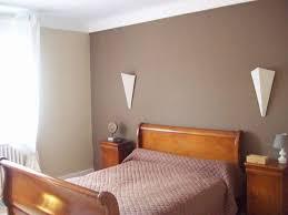 chambre couleur et chocolat bonne mine chambre couleur chocolat id es de d coration salle manger