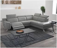 spécialiste du canapé canapé cuir magasin meilleure vente tousalon magasin spécialiste