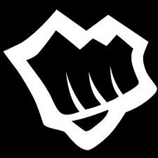 Support Riot Games Support Youtube