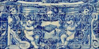 Portuguese Tiles Kitchen - portuguese tiles for the kitchen ktchn mag