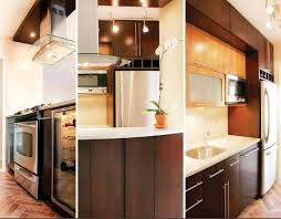 sophisticated decora kitchen cabinets pictures 40336011 scaled 480x375 jpg