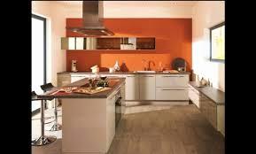 conforama cuisine 3d cuisines conforama impressionnant images cuisine 3d conforama de