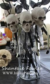 spirit halloween northridge inkingpink scary movie party for halloween