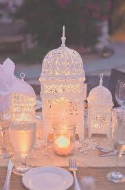 Lantern Centerpiece 12 Creative Diy Centerpiece Ideas For The Crafty Bride