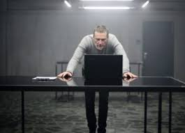 Seeking Season 1 Trailer Drama Page 30 Nordic Drama