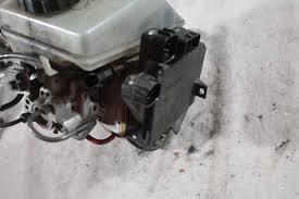 lexus gs430 accessories 98 00 lexus gs300 gs400 gs430 hydraulic brake booster abs system