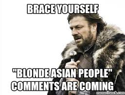 Comeback Memes - funny comeback memes info
