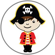 pirate party pirate party pack create an awesome kids pirate theme birthday