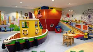 cool kids playroom design ideas kids room design ideas kids
