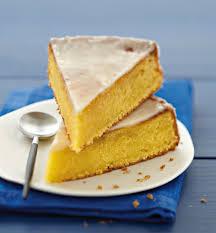 cuisine nantaise recette gâteau à la mode de nantes