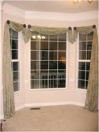 Curtains For Bay Window Bay Window Curtains Bay Windows Curtain Poles Tracks Rails Bay