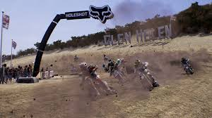 mxgp3 download full version pc game unlocked and torrent