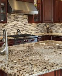 tile backsplashes for kitchens kitchen backsplash ideas backsplash com