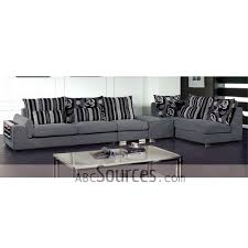 Leather Cloth Sofa Sofa Design White Wallpaper Cloth Sofas Designs Amazing Simple