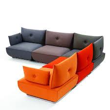 Luxury Modular Sofa  With Additional Sofa Design Ideas With - Modular sofa design