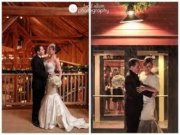 massachusetts weddings snowy wedding photos massachusetts barn at gibbet hill wedding