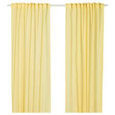 Cheap Kitchen Curtains Curtain Ikea Roller Shades Martha Stewart Kitchen Curtains