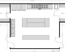 kitchen design templates kitchen design templates and small galley
