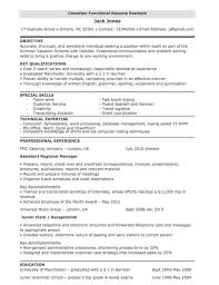 cover letter sample functional resumes functional resumes sample