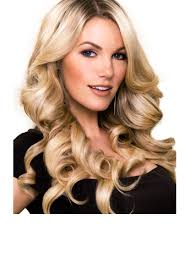 hotheads hair extensions hair extensions in grapevine tx grapevine hair salon hair salon