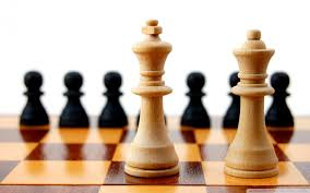 Cool Chess Sets Cool Chess Boards Wallpaper