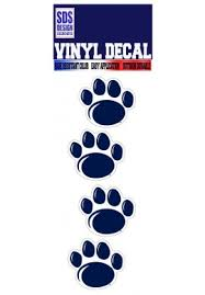 penn state alumni sticker penn state decals stickers penn state sports starting at 1 99