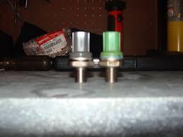 knock sensor honda civic knock sensor different cars work saver s2ki honda s2000