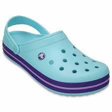chaussure crocs cuisine crocs chaussures homme lyon boutique pas cher en vente sont 100