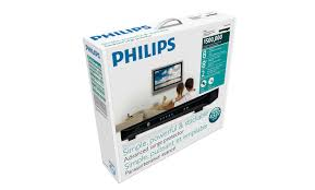 advanced home theater systems surge protector spp4200wa 17 philips