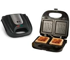 New York Giants Toaster New York Yankees Sandwich Press Waffle Maker Onlinesports Com