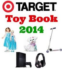 are target black friday game deals online the best deals of black friday 2012 plus video black friday