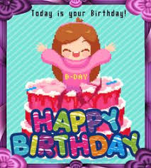 free ecard birthday 123greetings send an ecard happy