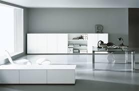 minimalist desk design elemental elegance 9 minimalist office interior designs