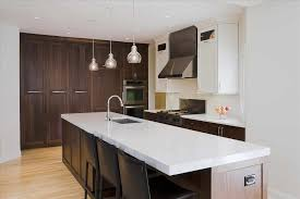 black kitchen cabinets ideas dark brown kitchen cabinets with white countertops caruba info
